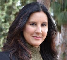 Patty Zamora