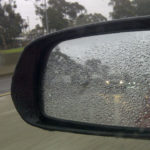 Isolated Thunderstorms Possible Across San Diego Region on Wednesday | Times of San Diego