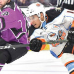 San Diego Gulls ice hockey