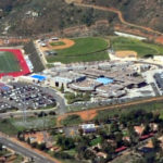 Steele Canyon High School