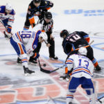 Gulls-Condors-Hockey