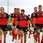 Legion rugby