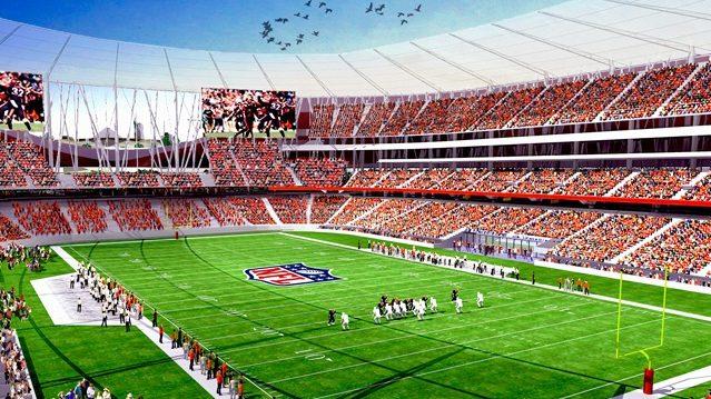 NFL-SDSU-West-e1524797965450.jpg