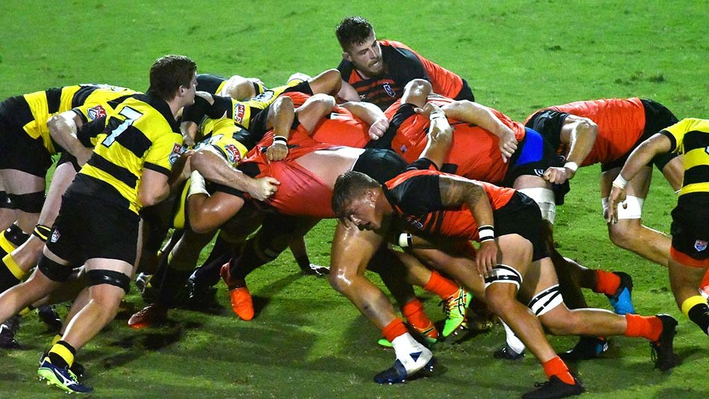 a personal narrative about playing in a rugby match in san diego Enjoy proficient essay writing and custom writing services provided by professional  we ensure confidentiality of your personal  narrative essay.