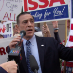 issa-refunds-inewsource