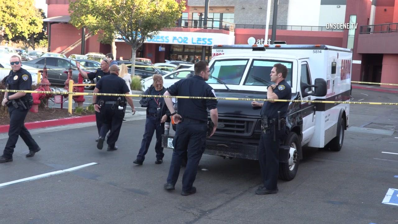Neue Forderungen Hinzugefügt in Unrechtmäßige Tod Klage Für die Frau, Getötet in La Jolla Absturz