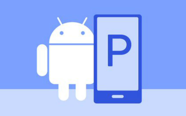 Qualcomm's Snapdragon 845, 660, and 636 ready for Android P