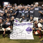 2018 Mountain West Baseball Championship