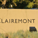 Clairemont sign