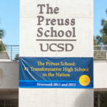 The Preuss School