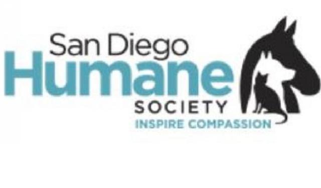 San Diego Humane Society Spendet 35 Tonnen Tierbedarf für Familien in not