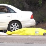 San-Diego-Mission-Valley-I-8-fatal_thumb180