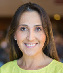 Karen Becerra