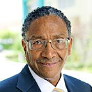 Dr. Rodney Hood