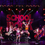 "Cast of ""School of Rock"""