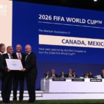 2026 World Cup - FIFA