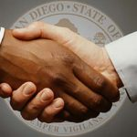 Image from City of San Diego Corporate Partnerships and Development Program.