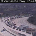 I-15 Wrong-Way crash