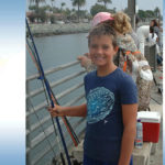 Upcoming Young Anglers' Tournament at Shelter Island Pier | Times of San Diego