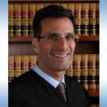 Judge Michael Raphael