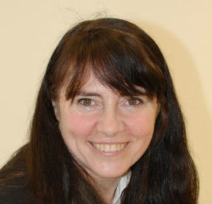 Dr. Beatrice Golomb
