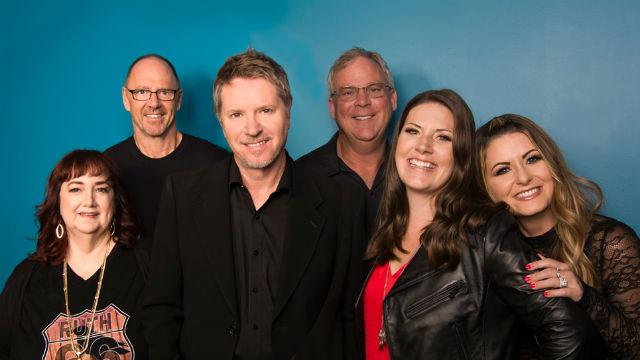 DSC morning show team