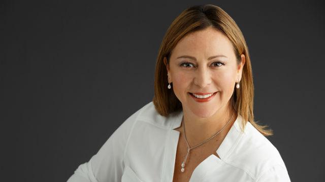 Debbie Escobedo