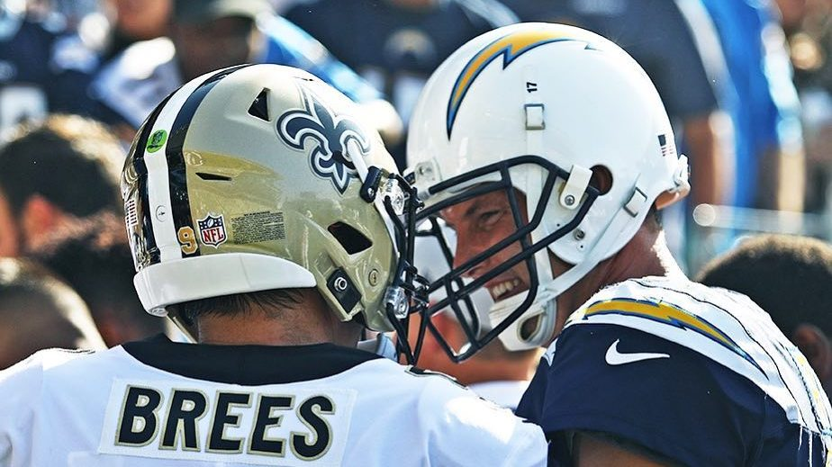 Rivers-Brees-Chargers