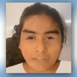 San Clemente girl