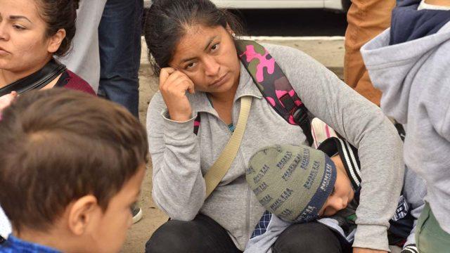 Lokale Koalition Formen zu Ende Kinderarmut in San Diego