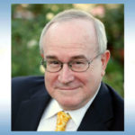 Robert B. Martin Jr.