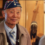 GI Film Festival San Diego Begins Tuesday with George Takei in 'American' | Times of San Diego