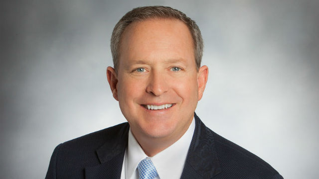 Jim Madaffer
