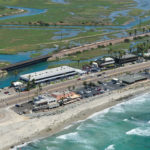 San Elijo Lagoon Double Track