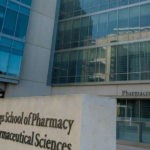 Skaggs School of Pharmacy and Pharmaceutical Sciences