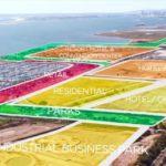 Chula Vista Bayfront Project