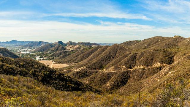Newland Sierra