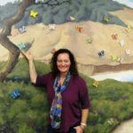 Cheryl Rattner-Price