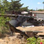 La-Mesa-Shed-Collapse-Major-Injury