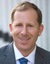 Matt Brower