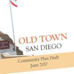 Old Town Plan