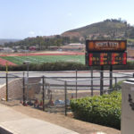 Monte Vista High School