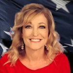 Andrea Kaye