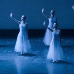 City Ballet of San Diego performance