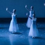 City Ballet of San Diego performance