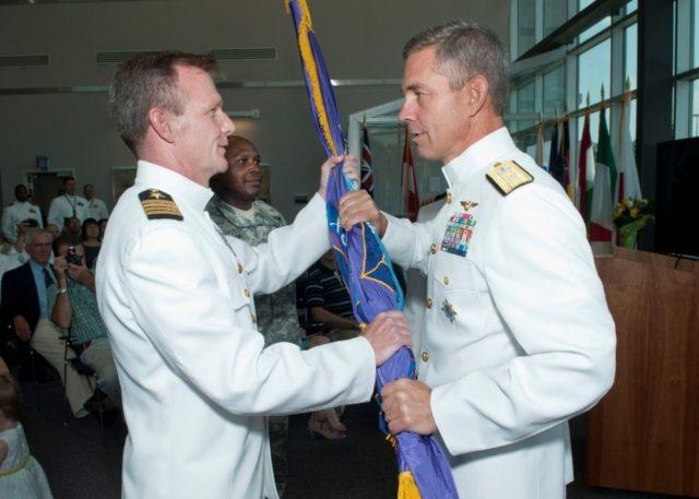 Jeffrey Breslau-US Navy photo
