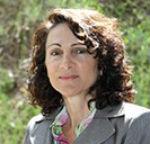 Laura Tancredi-Baese