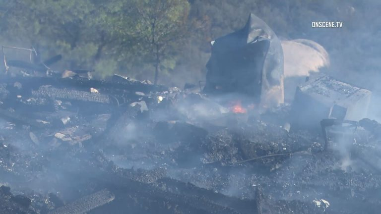 Ramona-Home-Destroyed-in-Fire_thumb16597-768x432