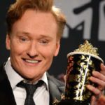 Conan O'Brien and his comedy writer team will be tried on accusations of stealing three jokes from Alex Kaseberg of Carmel Valley.