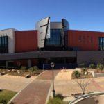 Miramar College